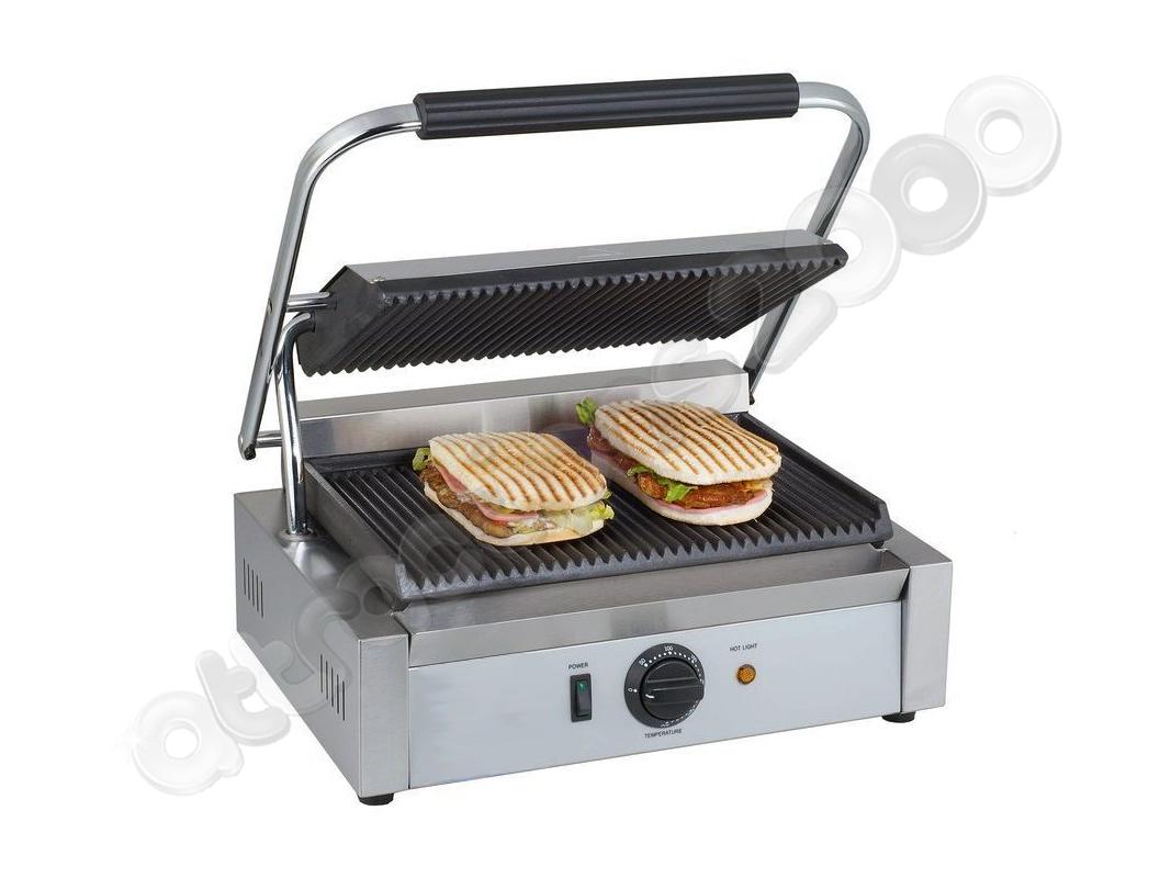 grill a panini location loire attractions 2000. Black Bedroom Furniture Sets. Home Design Ideas